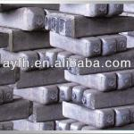 High Purity Steel Ingots-as buyer's request