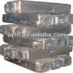 High Quality Stainless Steel Ingot-as buyer's request