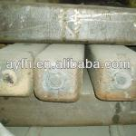 Stainless Steel Ingot Price-as buyer's request