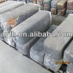 304L Stainless Steel Ingot-as buyer's request