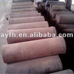 Stainless Steel Ingots-as buyer's request