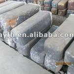 Electric Furnace Ingot Casting-as buyer's request