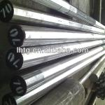 25CrMo4 / 1.7218 alloy steel-