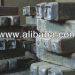 High grade Steel Ingot with reasonable price and large producing capacity-Steel ingot