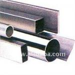 Monel Pipes-