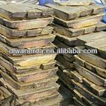Brass ingot cheap price-