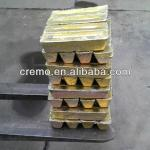 high quality of copper ingots for sale-