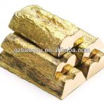 High Quality Copper Ingot-BCC001
