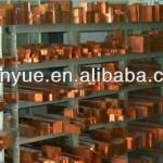 Copper ingot - high purity-Brass
