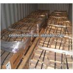 copper ingot purity-