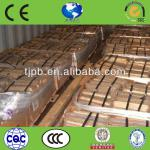 Copper Alloy ingot For Precision Moulds-C63000,C63020,C17200,C17500,C18150,C17510