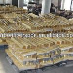 high Quality Copper Ingots 99.5% /copper ingot/copper ingot-99.9%