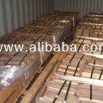 COPPER INGOT 99.97%-COPPER INGOT 99.97%