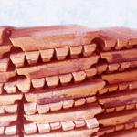 High Quality Copper Ingots-