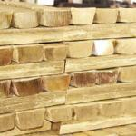 copper ingots 4n 5n 6n 99 99.99 99.999 99.9999% high purity-