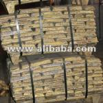 LOOKING FOR SALES AGENT FOR BRASS INGOTS FOR OVERSEAS SALES-BMI 12