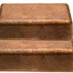Compare Copper Ingot-