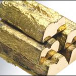 good quality copper ingots-Cu up to 99.9% 97% 95%-96%
