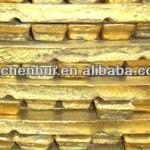 High Purity pure Copper Ingot-jh-900