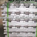 High Purity pure Copper Ingot-jh-t01