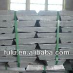 LME registered pure zinc ingot 99.995% with competitive price for sale-