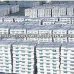 low price zinc ingot-