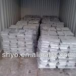 zinc ingot 99.995% factory supply-1401M