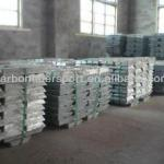 zinc ingot 99.99% factory directly sell-