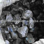 High purity Manganese Metal Briquettes 97%-Manganese Metal Briquettes