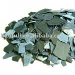 Electrolytic Manganese Metal Flake with GOOD price-Industrial Grade