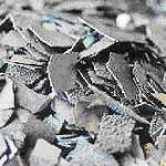 Electrolytic Manganese Metal Flake for Stainless Steel-Industrial Grade
