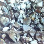 high purity Manganese Ingot for sale-95%min