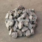 Supply manganese metal briquettes-Mn