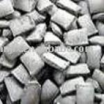 nitrided manganese metal-