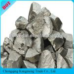 2014 High purity Manganese lump-Mn 95