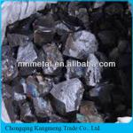 cheap price electrolytic metal Manganese briquettes-Mn95