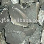 supply silicon manganese65/17-FeMn65Si17