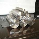 Nickel Ingot-JSY-Ni-11