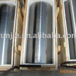 Nickel Ingots/bars-YJ0005