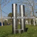 2013 Hot Sale EB-Smelted Niobium Ingot Price-TD-01, TD-02
