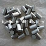High Purity Niobium Pellet-TD-01, TD-02