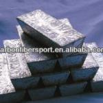 99.95% good quality Cadmium ingot-99.95-99.995%