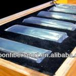 high purity low price germanium ingot-99.999%