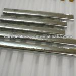 Germanium ingots-Ge99.999