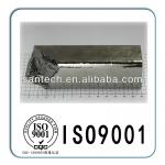 High Purity Germanium metal 99.9999% germanium ingot germanium powder-