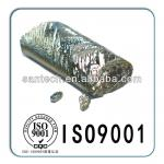 High Purity Tellurium metal ingot pure tellurium metal-