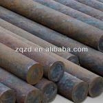grinding steel rods for rod mill-ZD-G