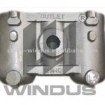Sand Casting Iron Parts-WINDUS-SC-14021009R