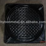 sell metal manhole cover-400x400