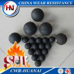 unbreakable high/middle/low chrome casting steel ball-High chrome,midium chrome,low chrome